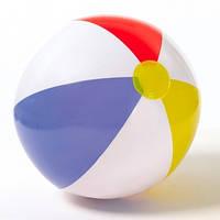 Надувной мяч для пляжа Intex 51 см