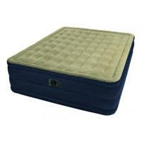 Надувная матраc - кровать Intex,