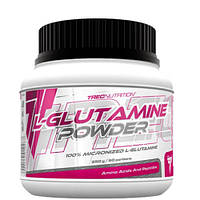 Глютамин TREC nutrition L-Glutamine powder  250 g