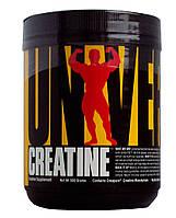 Креатин Моногидрат Universal Nutrition Creatine powder 300 г