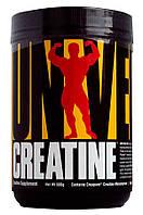 Креатин Моногидрат Universal Nutrition Creatine powder 500 г