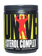Анаболические комплексы Universal Nutrition Natural sterol complex 90 таб