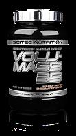 Гейнеры Scitec Nutrition Volumass 35 1200 g  french vanilla