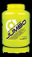 Гейнеры Scitec Nutrition Jumbo 2860 g  chocolate