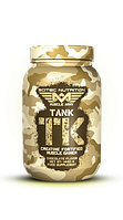 Гейнеры Scitec Nutrition Muscle army tank 3000 g  Chocolate
