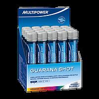 Гуарана Multipower Guarana 20 амп
