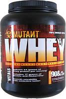 Протеин Сывороточный Mutant Mutant whey 908 г