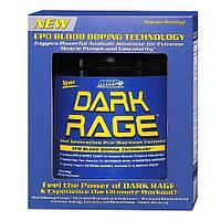 ПРЕДТРЕНИРОВОЧНЫЕ КОМПЛЕКСЫ MHP Dark rage 894 г