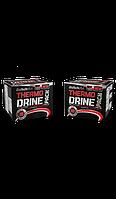 Жиросжигатели BioTech Thermo drine pack 30 пакетиков