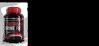Жиросжигатели BioTech Thermo drine pro 90 капсул