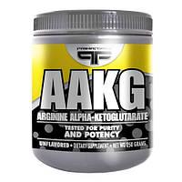 Оксид азота, AAKG PrimaForce Aakg 250 г