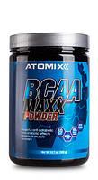 BCAA - Лейцин, Изолейцин, Валин Atomixx nutrition Bcaa maxx powder 300 g