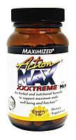 Анаболические комплексы Country life Action max xxxtreme for men (экшн макс хххтрим фор мэн) 60 таблеток