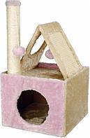 Trixie Iva Когтеточка - трансформер для кошек