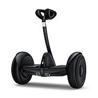 Ninebot Mini сигвей - Черный