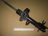 Амортизатор подвески CHEVROLET AVEO W/ ABS T200 передний правый газов. (Производство Mando) EX96431043