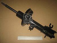 Амортизатор подвески CHEVROLET AVEO W/ ABS T200 передний правый (Производство Mando) EX96586888