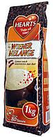 Капучино Hearts Tyr Wiener Melange 1кг.
