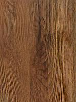 Ламинированный пол Grune Line (дуб балтийский)