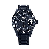 Наручные часы Toyota Adidas® Newburgh Watch