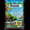 Грунт JBL Manado 5л (67023) - питательный красно-коричневый грунт для аквариума