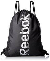 Сумка-мешок для обуви Batoh Reebok Se Gymsack AB1132