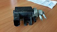 Клапан управления турбиной Audi VW Seat 1J0906627B, 1K0906627A, 7.00868.02.0, 7.22903.45