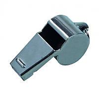 Свисток арбитра Select Referee Whistle Metal