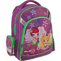 Школьный рюкзак для девочки Pop Pixie Kite.