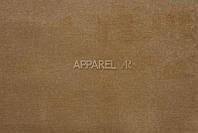 Мебельная ткань вельвет  (производитель Аппарель) Dubaj 05