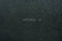Мебельная ткань вельвет  (производитель Аппарель) Dubaj 20