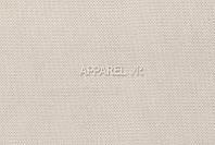Мебельная ткань вельвет GORDON 21 CREAM (производитель Аппарель)