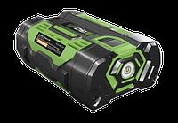 Аккумуляторная батарея EGO 6 А/ч, 56 В, к инструменту EGO