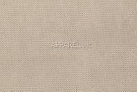 Мебельная ткань вельвет GORDON 22 BEIGE ( производитель Аппарель)