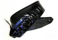 Ремень для гитары Dior D0835