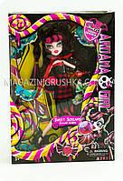 Кукла Monster High «Дракулаура» DH2062/1