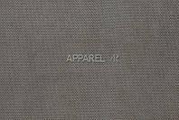 Мебельная ткань вельвет GORDON  91 SILVER (производитель Аппарель)