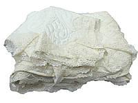 Нежное покрывало Blumarine  цвета Айвери евростандарт