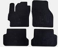 Коврики в салон Mazda 3 (04-13) (полный-4шт)