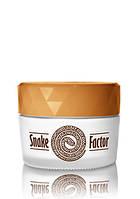 Крем для комплексного восстановления кожи лица Snake Factor-  активизирует обменные процессы в дерме (55гр)