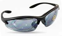 Спортивные очки со сменными линзами Daisy C3
