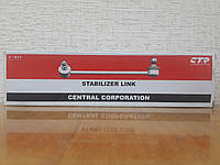 Стойка переднего стабилизатора Hyundai Accent 3   Акцент 3 - CTR CLKH-28L, CLKH-28R