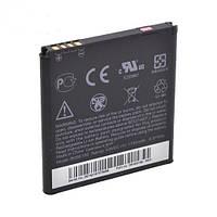 Аккумулятор для телефона HTC (BG58100 / BA S560 / BG86100)  Z710e / G14 / G18 / G21 1520 mAh
