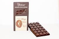 Молочно-Кофейный шоколад 70г Prodan`s
