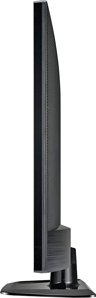 Телевизор Lg 28Ln450u Инструкция