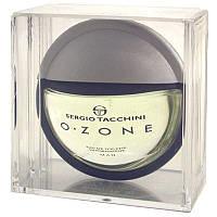 Мужская туалетная вода Sergio Tacchini O-Zone Man Серджио Тачини озон мен