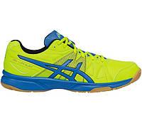 Волейбольные кроссовки ASICS Gel-UpCourt B400N-0542