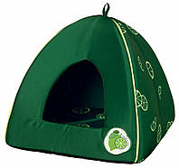 Trixie TX-36358 Fresh Fruits Cuddly Cave домик для собак 40 × 38 × 40 cm