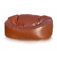 Детский диван Mini Evans