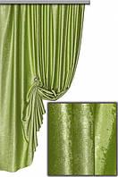 Ткань софт-велюр, софт Айпек 221